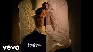 Maroon 5 - Goodnight Goodnight (Official Music Video)