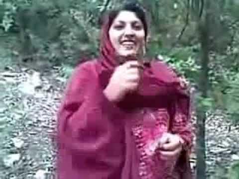 Xxx Mp4 Pashto Xnxx Pakistan 🇵🇰 Chinal Hum Sabschraiabe Kay Paleas Musafaro 3gp Sex