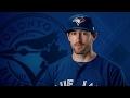 Know Your Blue Jays: Bo Schultz