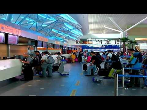Immigration deptsays no passport delay
