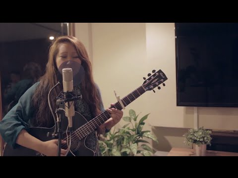 Sinking Deep | Hillsongs Young and Free Live Cover
