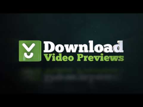Apple Safari - Browse the Web on Mac - Download Video Previews