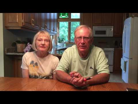 Storm Group video testimonial, Brooklyn Park, MN