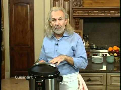 Cuisinart Lamb Shanks Recipe