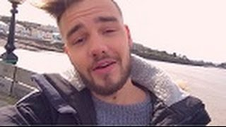 One Direction - You & I (Fan Video)