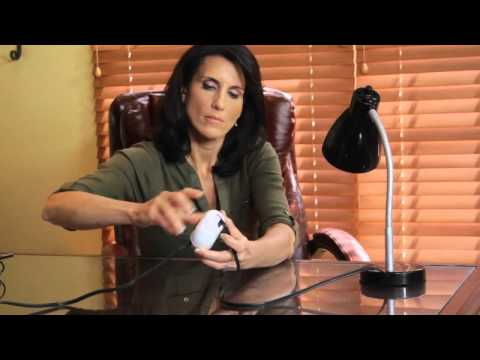 Child Safety Tip   Dreambaby Cord Shortener