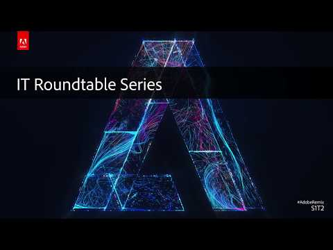 IT Roundtable: A Conversation about Deployment Options