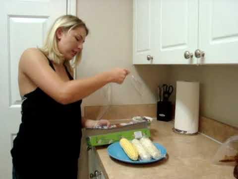 BBQ Chicken Episode5 clip1