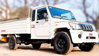 Power full strong Mahindra bolero pick-up FB 1.7 2019 full review | ,EMI,Down peyment,on road price