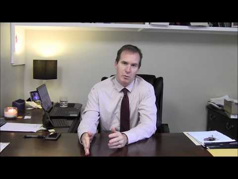 How to Get Felony Charge Reduced to Misdemeanor