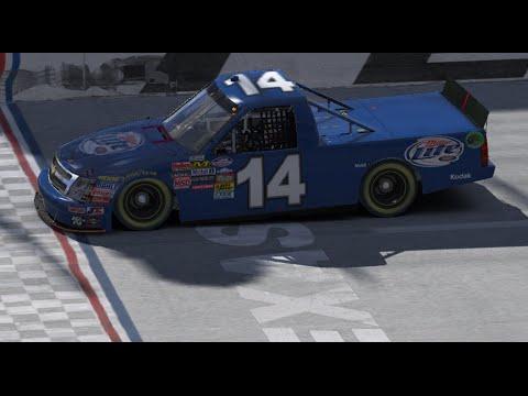 Live Stream - Texas Trucks - IRP
