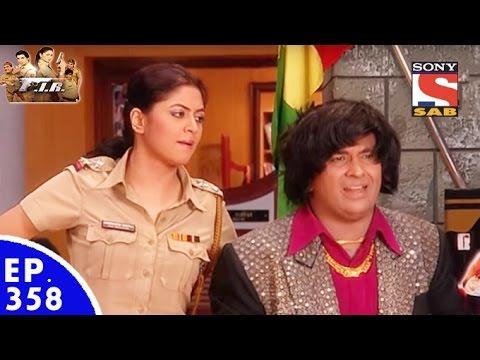 FIR   एफ. आई. आर.   Episode 358   Sangeet Kumar Ke Khilaaf FIR