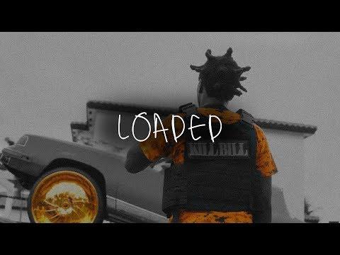 [FREE] Kodak Black x XXXTentacion Type Beat 2017 -
