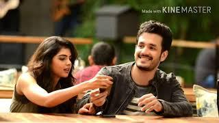hello akhil movie ringtone mp3