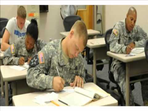 Get a Better Score With an ASVAB Study Guide - Check This Now