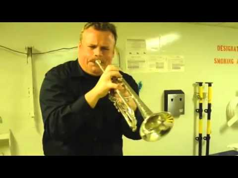 Trumpet High Notes EPIC Highlights