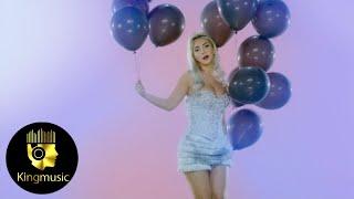 Aleyna Dalveren Ft. Doğuş - Giden Gider - (Official Video)