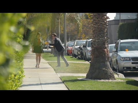 The Dating Game Has Changed. (Here's How YOU WIN) (Matthew Hussey, Get The Guy)