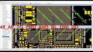 iPhone 6 Plus Backlight repair - PakVim net HD Vdieos Portal