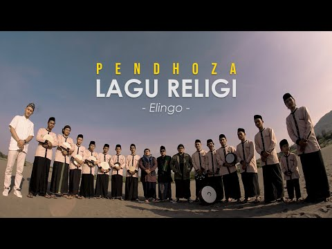 Download Lagu Pendhoza Elingo Mp3