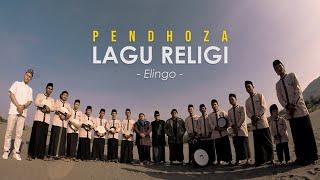 Pendhoza - Elingo (Lagu Religi)