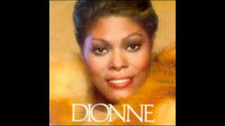 Download Dionne Warwick and The Spinners - Then Came You Video
