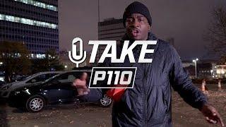 P110 - P1Caps | @p1caps #1TAKE