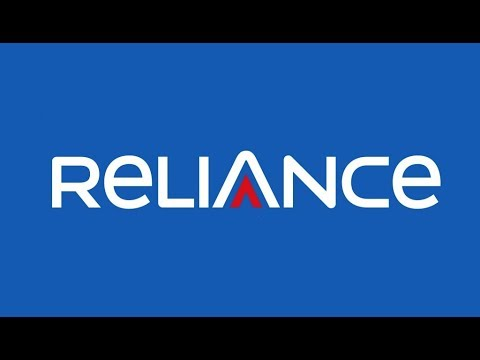 Reliance Gsm Free Internet Trick 2017
