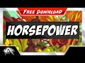Mdk And Doctor Vox Horsepower Free Download