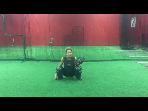 Sizing your catching equipment