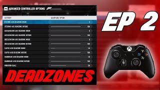 forza horizon 4 dead zones Videos - 9tube tv