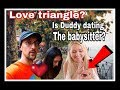 Download  Fgteev Duddy In Love With The Babysitter (summer)?  MP3,3GP,MP4
