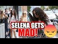 Download Selena Gomez Grows FURIOUS At The Sound Of Justin Biebers Name 2014 mp3
