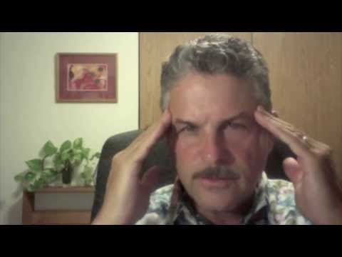 Pain Relief from an Acupressure Perspective