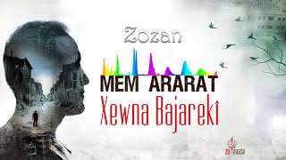 Download Mem ARARAT / Zozan (Kurdish,English&Turkish Lyrics) Video