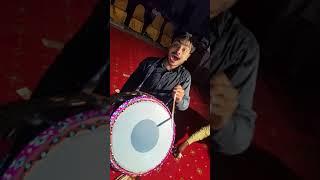 Wedding Jhanzib Liaqat ).pind.khurd.Chakswari. Mirpur.Ak/(/Liaqat.HD movies.03453967671