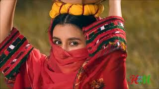 Pemul Tai Husna    Adeel Baloch    Balochi Song 2018