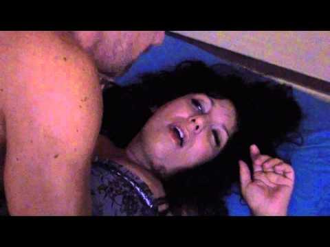 Xxx Mp4 B D C Bumsex 03 L Orgasmo Part 1 2 V M 14 3gp Sex