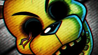Five Nights At Freddy's 2 Toy Chica Speed Draw | Daikhlo