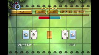 How To Play War - Pandora's Solitaire Collection (World Best Solitaire Collection 2018)