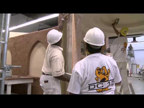 Painters and Allied Trades Veterans Program