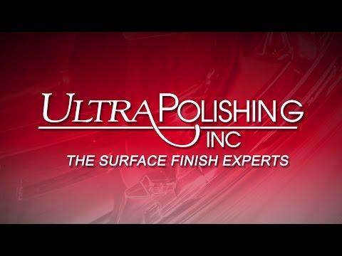 Ultra Polishing Virtual Tour