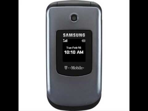 How to activate a T Mobile Prepaid Phone