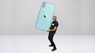 The Truth About the iPhone 11: Two Months Later