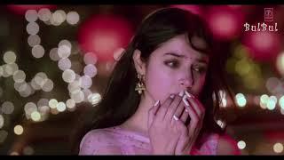 Bulbul (Short Film) | Movie Review by Varsha | Divya Khosla Kumar | Shiv Pandit | Elli AvrRam