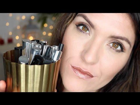 Colourpop Liquid Lipstick Swatches & Demo | Whole Lotta Rosie
