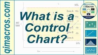 JMP Control Chart - PakVim net HD Vdieos Portal
