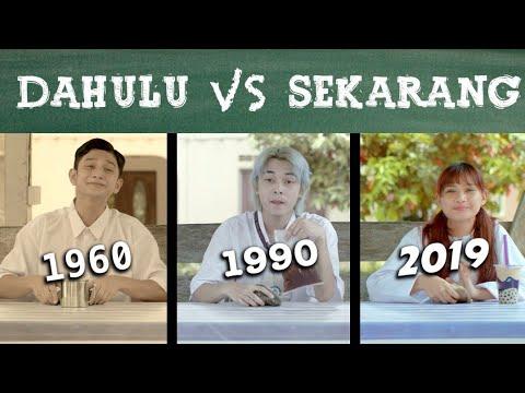 Xxx Mp4 Budak Dahulu Vs Budak Sekarang 2019 Kids Zaman Old Vs Kids Zaman Now Malaysia Indonesia 3gp Sex