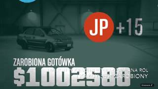 Bogdan problem glitch - PakVim net HD Vdieos Portal