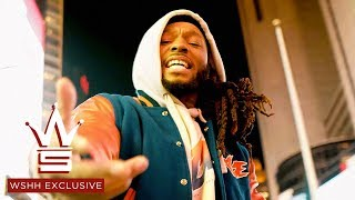 """Montana Of 300 """"Chiraq vs. NY"""" (WSHH Exclusive - Official Music Video)"""